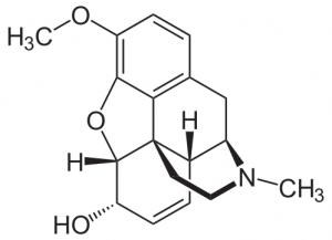 codein